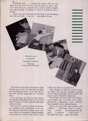 Page 16, 1951 Edition, Brooklyn Technical High School - Blueprint Yearbook (Brooklyn, NY) online yearbook collection