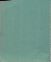 Page 4, 1951 Edition, Brooklyn Technical High School - Blueprint Yearbook (Brooklyn, NY) online yearbook collection
