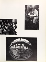 Page 17, 1969 Edition, Brooklyn Technical High School - Blueprint Yearbook (Brooklyn, NY) online yearbook collection