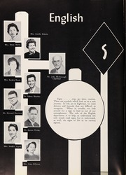 Page 16, 1956 Edition, Long Beach High School - Echo Yearbook (Long Beach, NY) online yearbook collection