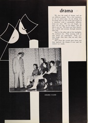 Page 17, 1956 Edition, Long Beach High School - Echo Yearbook (Long Beach, NY) online yearbook collection