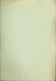 Page 2, 1942 Edition, Attica High School - Torch Yearbook (Attica, NY) online yearbook collection
