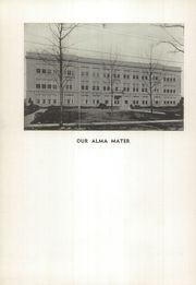 Page 4, 1942 Edition, Attica High School - Torch Yearbook (Attica, NY) online yearbook collection