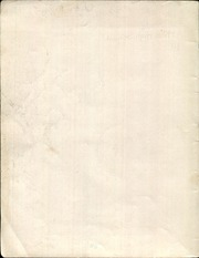 Page 4, 1953 Edition, Attica High School - Torch Yearbook (Attica, NY) online yearbook collection