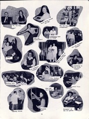 Page 15, 1955 Edition, Attica High School - Torch Yearbook (Attica, NY) online yearbook collection