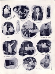 Page 17, 1955 Edition, Attica High School - Torch Yearbook (Attica, NY) online yearbook collection
