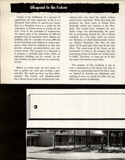 Page 8, 1962 Edition, Linton High School - Lintonaire Yearbook (Schenectady, NY) online yearbook collection