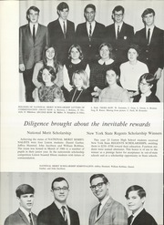Page 108, 1967 Edition, Linton High School - Lintonaire Yearbook (Schenectady, NY) online yearbook collection