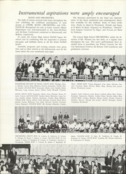 Page 114, 1967 Edition, Linton High School - Lintonaire Yearbook (Schenectady, NY) online yearbook collection