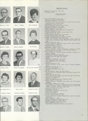 Page 121, 1967 Edition, Linton High School - Lintonaire Yearbook (Schenectady, NY) online yearbook collection