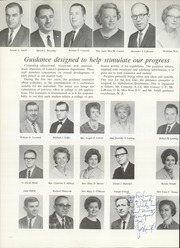 Page 124, 1967 Edition, Linton High School - Lintonaire Yearbook (Schenectady, NY) online yearbook collection
