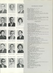 Page 125, 1967 Edition, Linton High School - Lintonaire Yearbook (Schenectady, NY) online yearbook collection