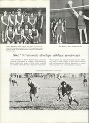 Page 74, 1967 Edition, Linton High School - Lintonaire Yearbook (Schenectady, NY) online yearbook collection