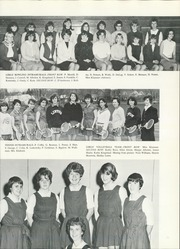 Page 75, 1967 Edition, Linton High School - Lintonaire Yearbook (Schenectady, NY) online yearbook collection