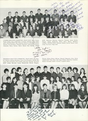 Page 79, 1967 Edition, Linton High School - Lintonaire Yearbook (Schenectady, NY) online yearbook collection