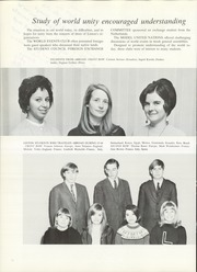 Page 80, 1967 Edition, Linton High School - Lintonaire Yearbook (Schenectady, NY) online yearbook collection