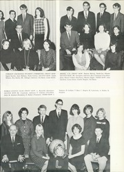 Page 81, 1967 Edition, Linton High School - Lintonaire Yearbook (Schenectady, NY) online yearbook collection