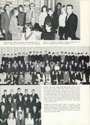 Page 85, 1967 Edition, Linton High School - Lintonaire Yearbook (Schenectady, NY) online yearbook collection