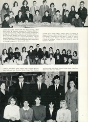 Page 87, 1967 Edition, Linton High School - Lintonaire Yearbook (Schenectady, NY) online yearbook collection