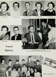 Page 16, 1959 Edition, James Monroe High School - Monrovian Yearbook (Bronx, NY) online yearbook collection