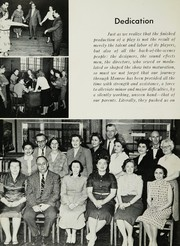 Page 8, 1959 Edition, James Monroe High School - Monrovian Yearbook (Bronx, NY) online yearbook collection