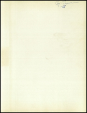 Page 3, 1958 Edition, Clarence Central School - Saga Yearbook (Clarence, NY) online yearbook collection