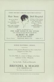 Page 5, 1928 Edition, Bennett High School - Beacon Yearbook (Buffalo, NY) online yearbook collection
