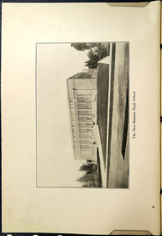 Page 6, 1922 Edition, Batavia High School - Batavian Yearbook (Batavia, NY) online yearbook collection