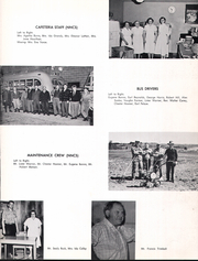 Page 15, 1957 Edition, Norwood Norfolk Central School - Keystoner Yearbook (Norwood, NY) online yearbook collection