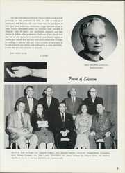 Page 13, 1960 Edition, Norwood Norfolk Central School - Keystoner Yearbook (Norwood, NY) online yearbook collection