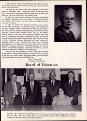 Page 13, 1961 Edition, Norwood Norfolk Central School - Keystoner Yearbook (Norwood, NY) online yearbook collection