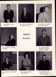 Page 15, 1961 Edition, Norwood Norfolk Central School - Keystoner Yearbook (Norwood, NY) online yearbook collection
