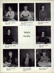Page 16, 1961 Edition, Norwood Norfolk Central School - Keystoner Yearbook (Norwood, NY) online yearbook collection