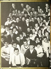 Page 2, 1961 Edition, Norwood Norfolk Central School - Keystoner Yearbook (Norwood, NY) online yearbook collection