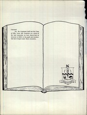 Page 6, 1961 Edition, Norwood Norfolk Central School - Keystoner Yearbook (Norwood, NY) online yearbook collection