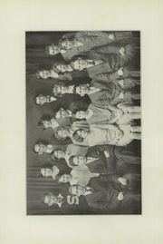Page 10, 1930 Edition, Salamanca High School - Seneca Yearbook (Salamanca, NY) online yearbook collection