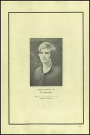 Page 12, 1931 Edition, Salamanca High School - Seneca Yearbook (Salamanca, NY) online yearbook collection