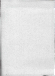 Page 2, 1932 Edition, Salamanca High School - Seneca Yearbook (Salamanca, NY) online yearbook collection