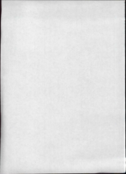 Page 4, 1932 Edition, Salamanca High School - Seneca Yearbook (Salamanca, NY) online yearbook collection