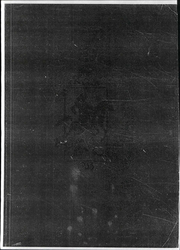 Page 1, 1933 Edition, Salamanca High School - Seneca Yearbook (Salamanca, NY) online yearbook collection