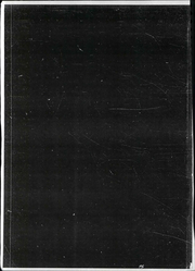 Page 3, 1933 Edition, Salamanca High School - Seneca Yearbook (Salamanca, NY) online yearbook collection