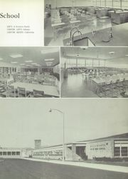 Page 13, 1958 Edition, Salamanca High School - Seneca Yearbook (Salamanca, NY) online yearbook collection