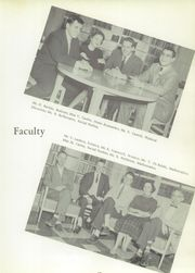 Page 17, 1958 Edition, Salamanca High School - Seneca Yearbook (Salamanca, NY) online yearbook collection