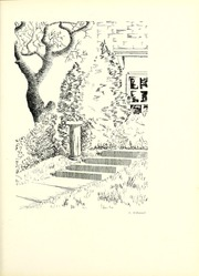 Page 15, 1936 Edition, Hempstead Senior High School - Colonial Yearbook (Hempstead, NY) online yearbook collection