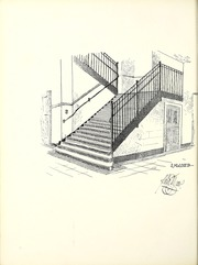 Page 16, 1936 Edition, Hempstead Senior High School - Colonial Yearbook (Hempstead, NY) online yearbook collection