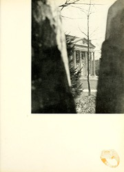 Page 17, 1937 Edition, Hempstead Senior High School - Colonial Yearbook (Hempstead, NY) online yearbook collection