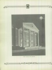 Page 10, 1931 Edition, Port Jervis High School - Victor Yearbook (Port Jervis, NY) online yearbook collection