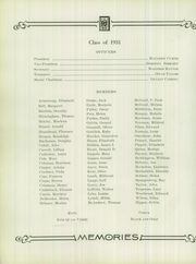 Page 14, 1931 Edition, Port Jervis High School - Victor Yearbook (Port Jervis, NY) online yearbook collection