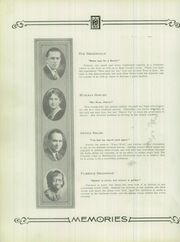 Page 16, 1931 Edition, Port Jervis High School - Victor Yearbook (Port Jervis, NY) online yearbook collection