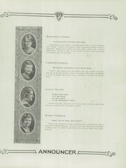 Page 17, 1932 Edition, Port Jervis High School - Victor Yearbook (Port Jervis, NY) online yearbook collection